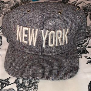 Aime Leon Dore Twill Hat